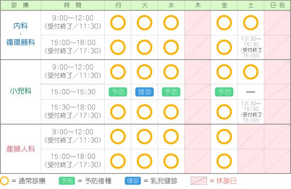 shinryo_time1